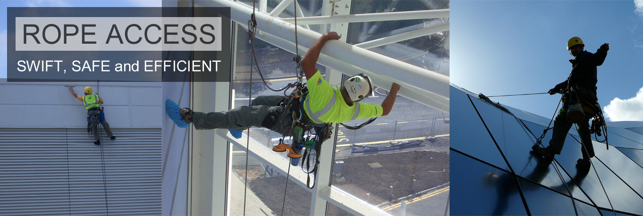 rope-access-workers
